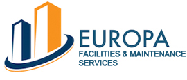 Europa Building Services